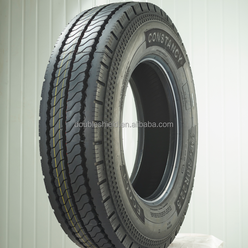 Hot style truck tyres 295/80r22.5 at cheap price