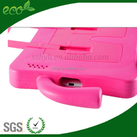 High quality eva foam tablet pc case,shockproof tablet pc case,portable tablet pc cover
