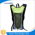 Lightweight running hydration backpack pack hydration bladder water backpack