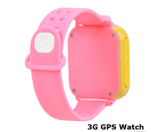 Branded watch smart X01 3G MTK6572 android smart watch Dual Core mobile kids smart wath