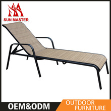 Wholesale Commercial Personalized Folding Beach Chairs