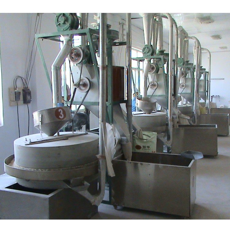 flour mill turkey stone flour mills for grinding corn