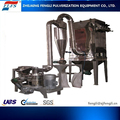 QWJ-30 Classifier Micro Powder Fine Mill