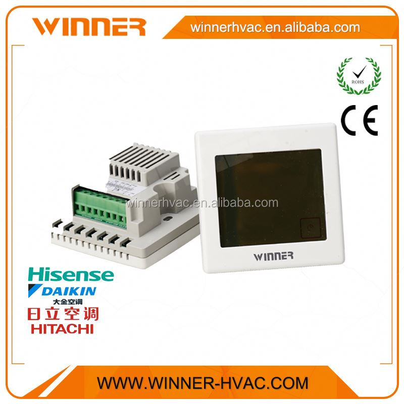 China Manufacturer incubator thermostat