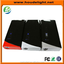 best car battery price 14000mAh lithium battery for electric car used car battery charger sale