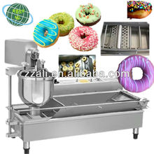 Automatic diy mini donut machine the best choice for you