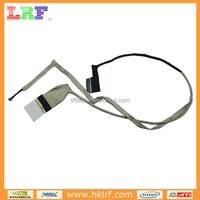 Newest LCD Cable 15 DO53sq Electronics