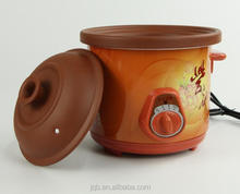 Wholesale high quality the stewpot electric cooking pot