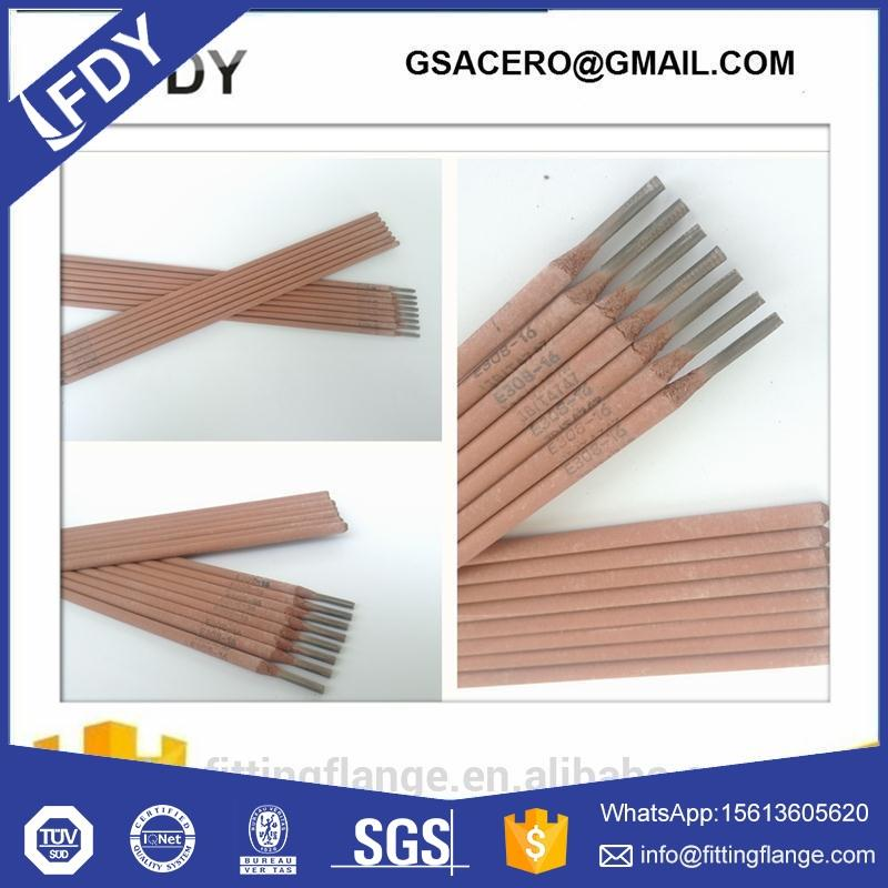 Arc Air copper coated Gouging Carbon welding rod with groove arc gouging carbon rods