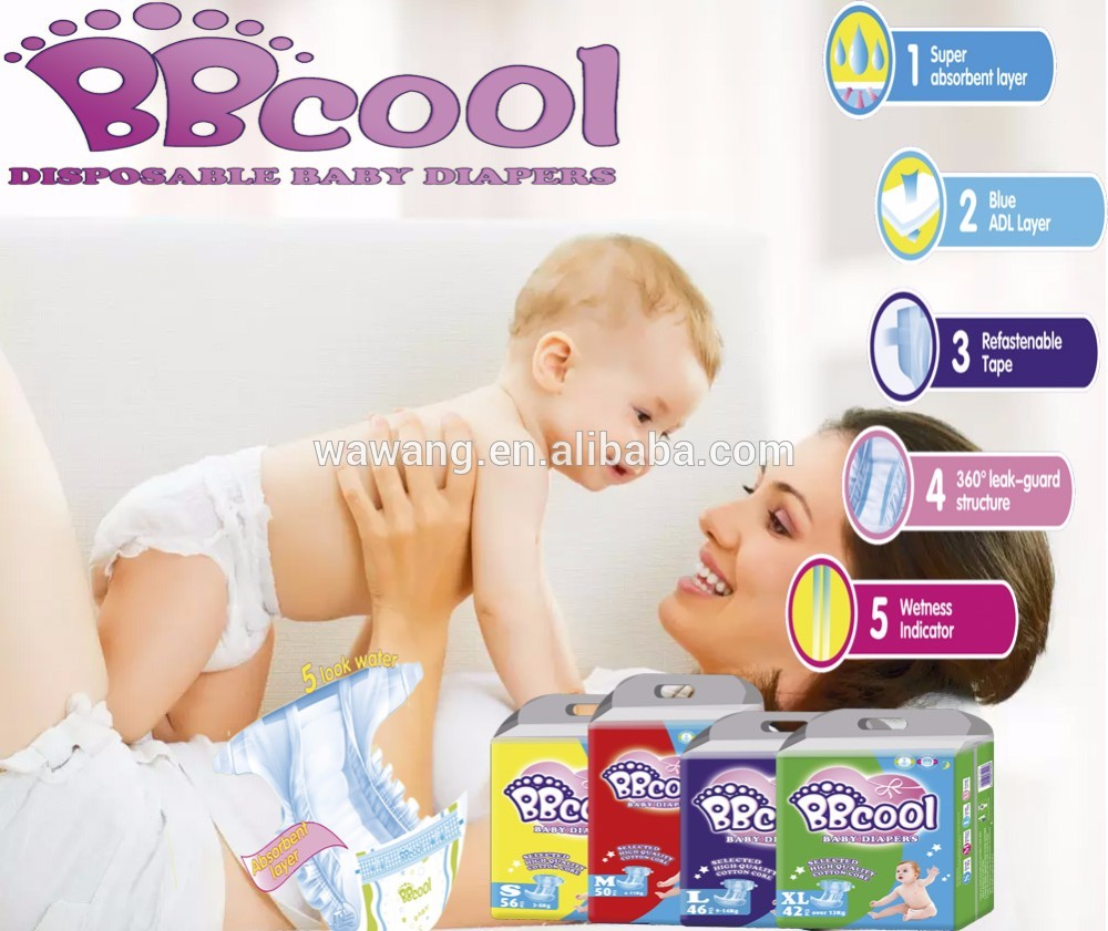 wholesale pullup baby diapers guangzhou china suppliers