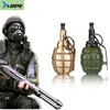 hot starter kit vaporizer most popular vapor products hand grenade