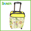 Neoprene anti-scratch case luggage protective cover luggage
