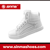 wholesale usa sneaker sports sneaker for men of best price