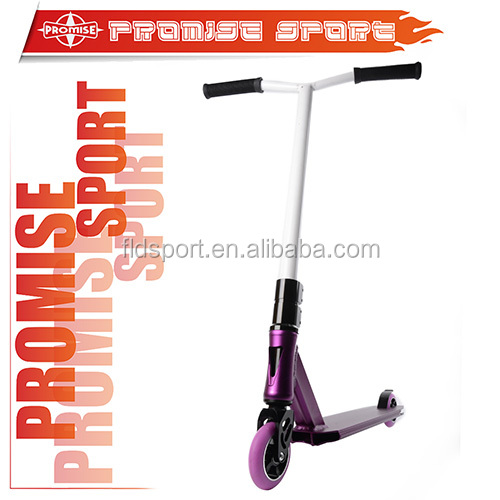 New Arrival Cheap China district pro scooter