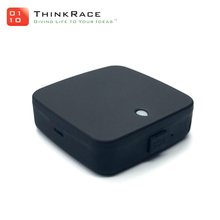 Small size Asset protection gsm gps tracking device PT Chip Thinkrace
