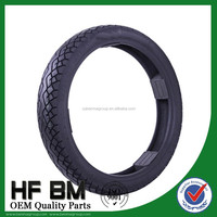 Strong Motorcycle Tyre Tire 90/90-18 Best Quality
