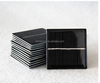 PET solar panel with PCB material mini solar module