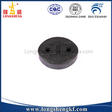 Car Sway Bar Rubber Vibration Damper Bushings