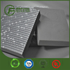 Anti UV PE foam Sheet Used for Air Duct Thermal Insulation