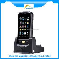 Handheld data collector,Industrial mobile computer,barcode scanner(MX4000)