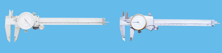 0-600mm Full LCD digital caliper
