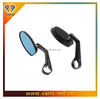 China supplier OEM design cnc rearview mirror for motorcycle