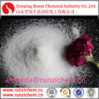 Factory Supplier Hight Purity N Content 21% Sulfur 24% Ammonium Sulphate
