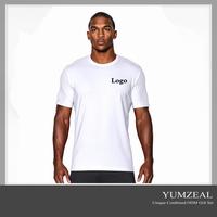 Dry Fit T Shirt/Cotton T Shirt/Mens T Shirt
