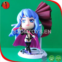 TV & Movie Character EXW/FOB/CIF pvc japan model sexy anime doll nude girls japan