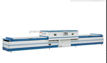 cheap heat press machine for sale