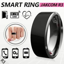 Jakcom R3 Smart Ring Security Protection Security Services Safety Shower Eye Wash Chevrolet Eye Retina Scanner