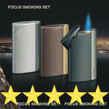 Cigarette lighter factory, various of lighters supplier