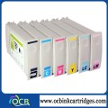 Ocbestjet New Arrival Compatible Ink Cartridge No.789 For Hp L25500