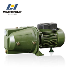 india best price 0.5hp 0.75 hp 1hp high pressure jet propulsion jetmatic water pump for car wash