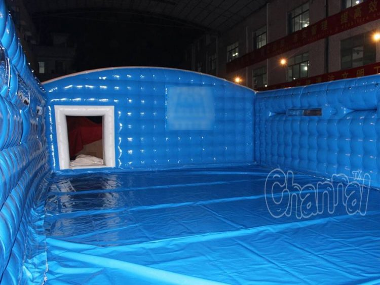Large inflatable tent Inflatable Event Tent inflatable party tent