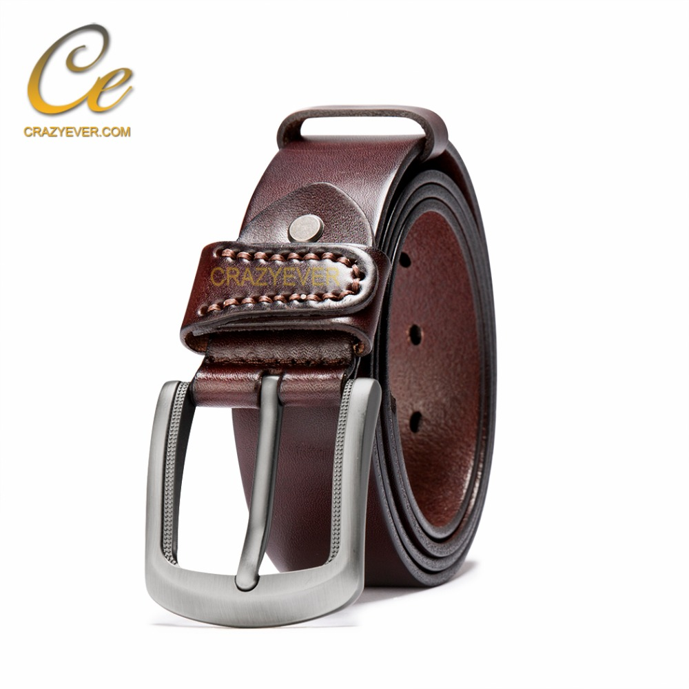 Factory Price China New Designer <strong>Belts</strong> High Quality Full Grain Leather <strong>Belt</strong>