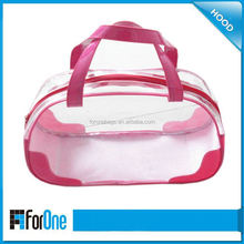 hot sell pvc mini cosmetic bag