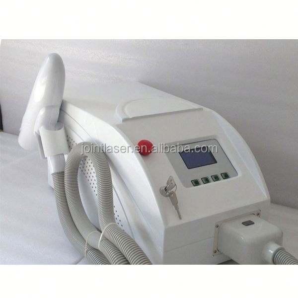 nd yag laser tattoo removal machine tattoo removal laser tool