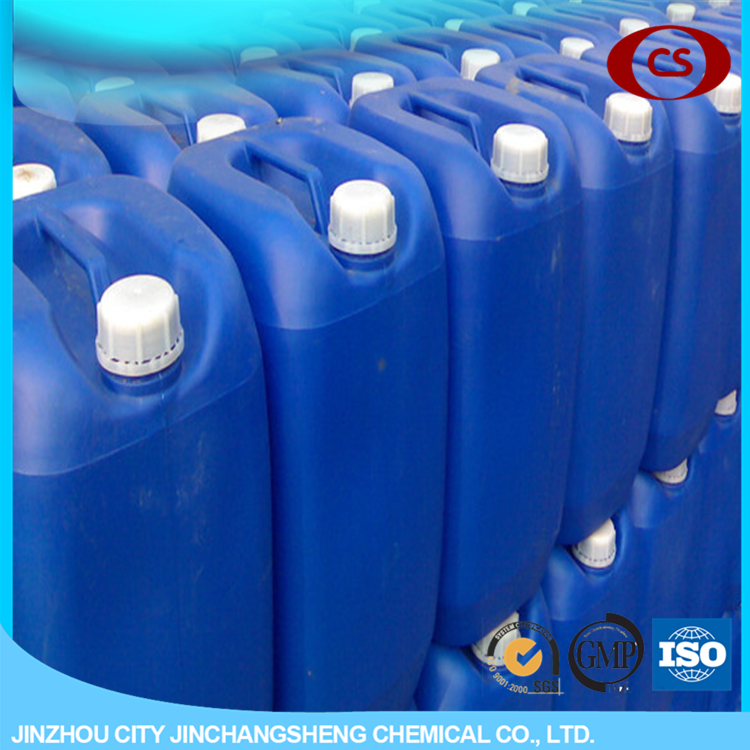 manfacturer supply glacial acetic acid price