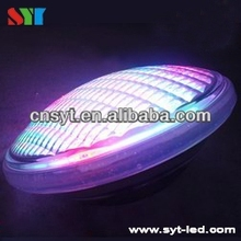 par 56 led swimming pool lights 25w 35w 54w