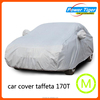 New High Quality heated car cover