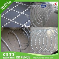 barbed wire pattern barbed wire prison barbed wire projects