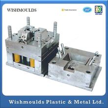 professional manufacturer airplane mold