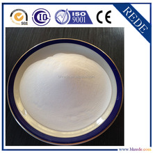 High Activity Metakaolin Calcined Kaolin Clay Powder for Rubber Paper Coating with Factory Price