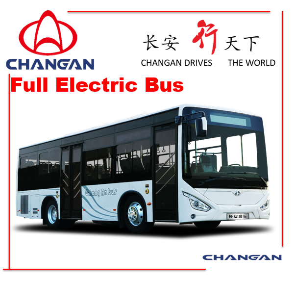 2015 NEW city bus for sale hyundai city bus