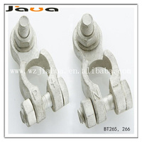 Clamp Type Terminal, Car Brass Battery Terminal, Battery Terminal Connectors