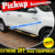 2015 High Quality Brand New Hilux Vigo Side Step