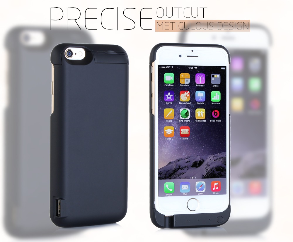 Online Shopping Wholesale Dust Proof Cell Phone Accessories For Iphone 6 5.5