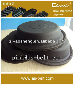 AOSHENG Brake film/membrane,Automotive membrane,brake diaphragm,auto spare parts,T9/T12/T16/T20/T24/T27/T30/T36...