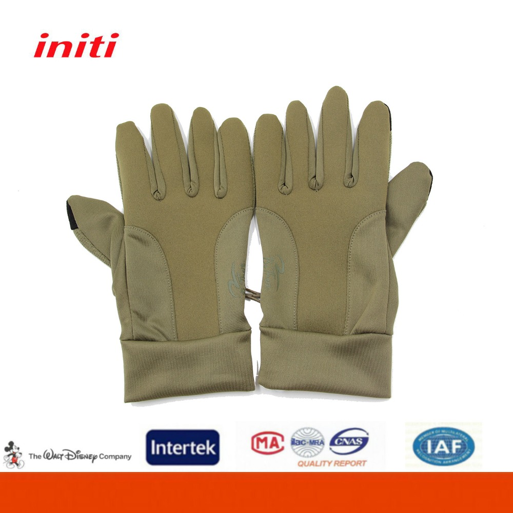 Promotional Insulated Customized Neoprene Gloves